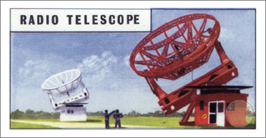 48. Radio Telescopes