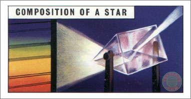 49. Composition of a Star